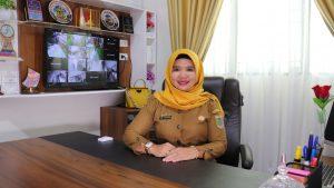 Kepala SMKN Tanjungsari