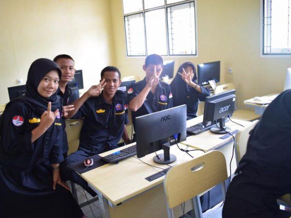 Kegiatan SMKN Tanjungsari