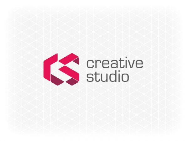 Creativ Studio Club