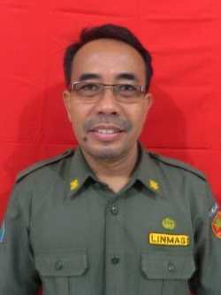 Alloysius Suparjo, S.Pd