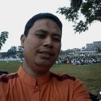 Khoiruddin, S.Si, MTI.
