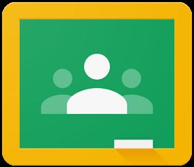 Aplikasi Google Classroom bagi Guru untuk Pembelajaran Daring