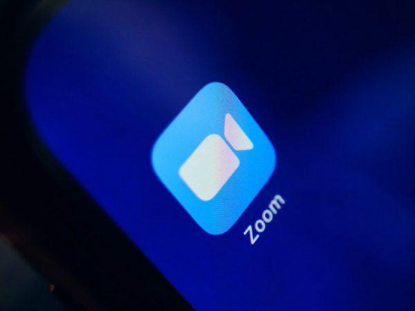 Cara Menggunakan Aplikasi Zoom Cloud Meetings Sebagai Media Belajar Online