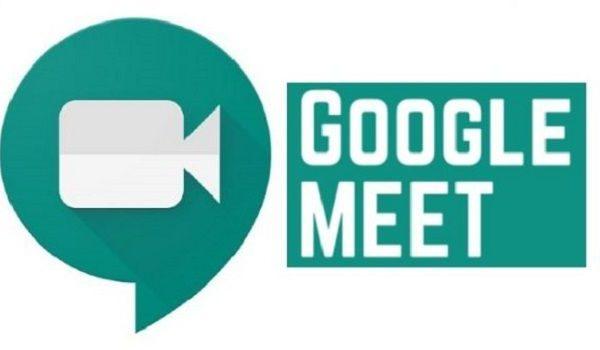 Cara Menggunakan Google Meet untuk Belajar Online, Gunakan Akun Google Apps for Education