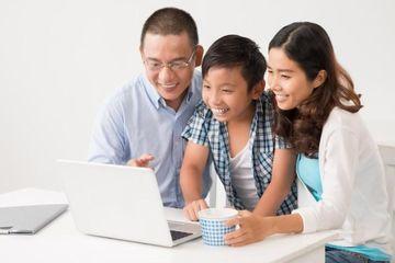 Pentingnya Pengawasan Orangtua kepada Siswa dalam Keseimbangan Game dan Pembelajaran Online