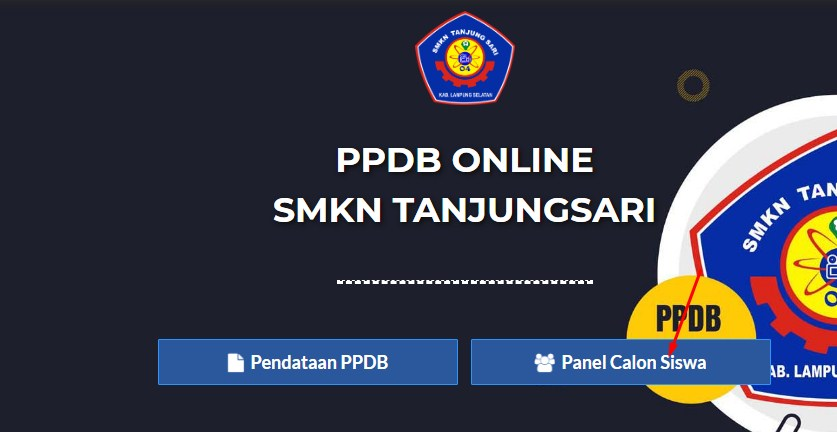 PENGUMUMAN TAMBAHAN JADWAL LENGKAP PENDAFTARAN PPDB SMKN TANJUNGSARI TAHUN 2021
